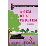 A Gem of a Problem