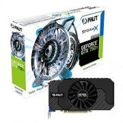 GeForce GTX750 Ti StormX OC Scheda Grafica