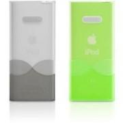Griffin 2 mix & match cases iPod Nano 4
