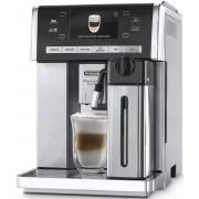 Кафеавтомат DeLonghi ESAM 6900
