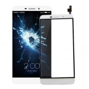 iPartsBuy Touch Screen Replacement for Letv Le One Pro / X800(White)
