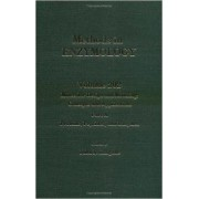 Molecular Design and Modeling: Concepts and Applications, Part A: Proteins, Peptides, and Enzymes: Volume 202 by John N. Abelson