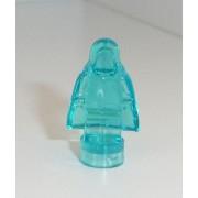 Lego Figurine Star Wars - Hologramme Empereur Palpatine
