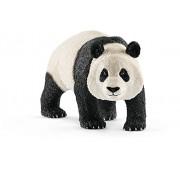 Schleich - 2514772 Panda Gigante