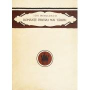 Romante pentru mai tarziu (editia II, 1922)
