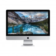 "Apple iMac 27"" Intel Core i5-3,3GHz MK482"