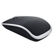 Mouse Dell WM514 Wireless Laser Black