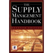 The Supply Management Handbook by Joseph L. Cavinato
