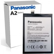 Panasonic Eluga A2 Battery - Panasonic TCSP3500ECN