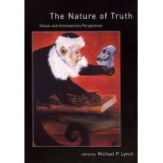 The Nature of Truth by Michael P. Lynch