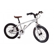Bicicleta Early Rider Belter 16""