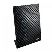 Router wireless Asus RT-N14U
