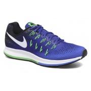Nike - Nike Air Zoom Pegasus 33 by Nike - Sportschuhe für Herren / blau
