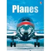 Planes by Fiona Patchett