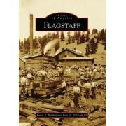 Flagstaff by James E Babbitt