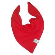 ByKay bandana rood