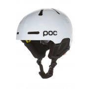 POC FORNIX BACKCOUNTRY Helm hydrogen white
