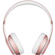 Casti Wireless Solo 3 On Ear Roz Beats