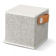 Rockbox Cube Fabriq Edition Cloud