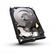 """Seagate Barracuda ST250DM000 250 GB 3.5"""" Internal Hard Drive - SATA - 7200 rpm - 16 MB Buffer"""