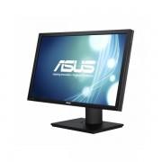 Asus monitor PB238Q PB238Q