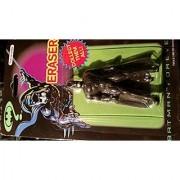 1995 DC Comics Batman Forever Riddler Eraser