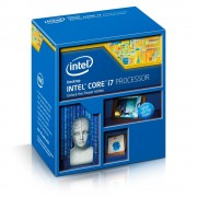 INTEL® CORE™ I7 4790K