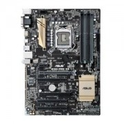 Carte mre ASUS B150-PRO D3 ATX Socket 1151 Intel B150 Express - SATA 6Gb/s - DDR3 - 2x PCI-Express 3.0 16x