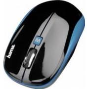 Mouse Wireless Hama AM-7600 Negru