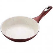 Blaumann Tigaie Fry Pan fara capac 28 cm BL-1227