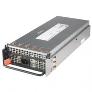 Dell 450 - 18115 - Alimentatore per PC server per R520/R620/R720/R820 (750 Watt)