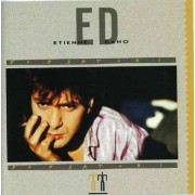 Etienne Daho - Pop Satori (0094637499726) (1 CD)
