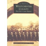Westchester County by Michael J Lavin