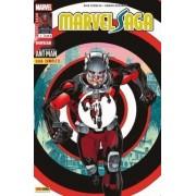 Marvel Saga Tome 1 - The Astonishing Ant-Man