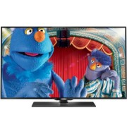 "32"" 32PHH430988 LED LCD TV PHILIPS"