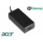 Fonte de alimentação para Notebook/Netbook Acer e Gateway2000 (Cód. 1451)
