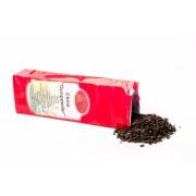 Morning Flavour ceai verde Gunpowder 50g