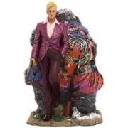 Statueta Far Cry 4 Figurine Pagan Min King Of Kyrat