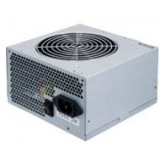 Chieftec GPA-500S8 - 500 Watt ATX Netzteil