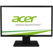 "Monitor LED Acer V226HQLBD 21.5"", 1920 x 1080, 5ms"