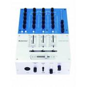 Mixer DJ Omnitronic PM 3010