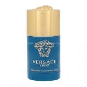 Versace Eros 75ml Део стик за Мъже