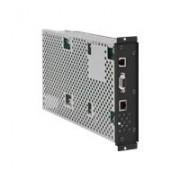 NEC Display 100012319 Videokonsole - Kabel - Demoware mit Garantie (Neuwertig, keinerlei Gebrauchsspuren)