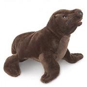 Folkmanis Sea Lion Pup Hand Puppet