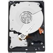 Western Digital HDD WD BLACK 2TB 3,5' SATA III WD2003FZEX