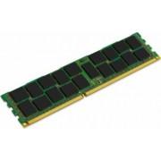 Memorie Server Kingston 8GB DDR3 1600MHz Fujitsu
