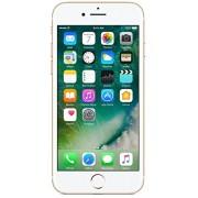 Apple iPhone 7 (Gold, 32GB)