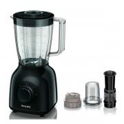 Blender PHILIPS HR2104/90 M101055