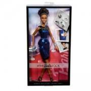 Кукла Барби - Висша мода, Barbie Mattel, 1711752