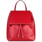 Made in Italia Carmen Red